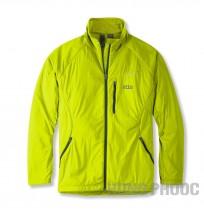 Điều gì khiến áo khoác nam mỏng đẹp của Hồng Phước có sức hút lớn đến như vậy?