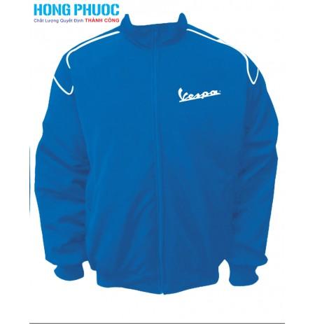 Lý do nên chọn mua áo khoác gió nam đẹp tại cơ sở may đo Hông Phước