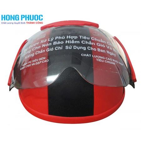 Mũ bảo hiểm đẹp là đồ vật quen thuộc và không thể thiếu khi chúng ta tham gia giao thông