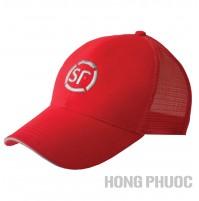 Công ty sản xuất nón quà tặng cho các doanh nghiệp