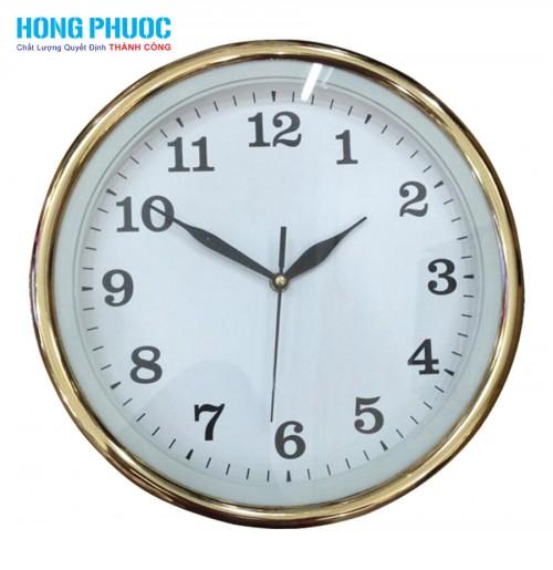 Đồng Hồ ĐH02