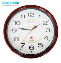 Đồng Hồ ĐH11