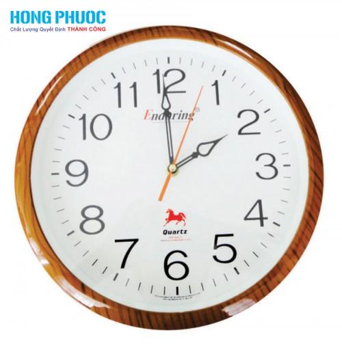Đồng Hồ ĐH12
